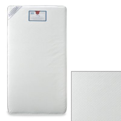 Royale Crib Mattress by Colgate - from Colgate Mattress