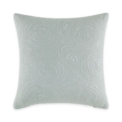 Inspired by Kravet Bedding Accessories