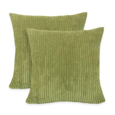 Green Decorative Home Accessories