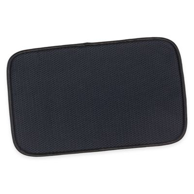 The Original™ Barware Mat XL