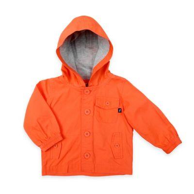 Baby Rain Jacket