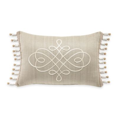 Croscill Decorative Pillow