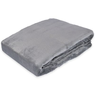 storage bag for mattresses
