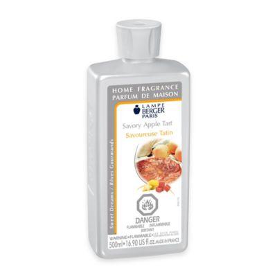 Lampe Berger Savory Apple Tart 16.9 oz. Home Fragrance