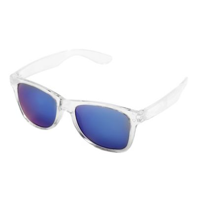 On The Verge Kids' Cat's Eye Sunglasses