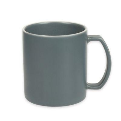 Artisanal Kitchen Supply™ Edge Mug in Celadon