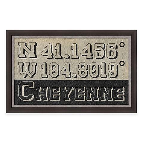 Bed Bath And Beyond Cheyenne Wy