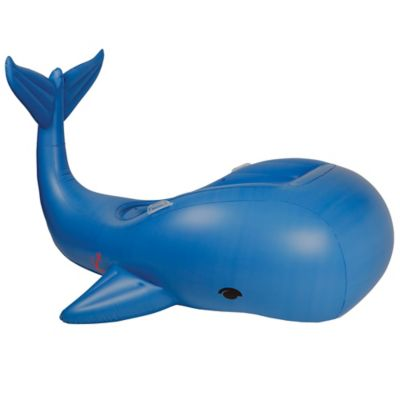 Sunnylife® Whale Float
