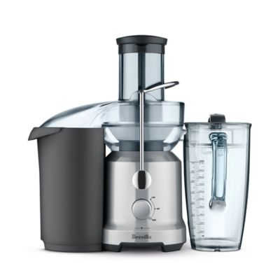 Breville® 70 oz. Juice Fountain Cold Juicer