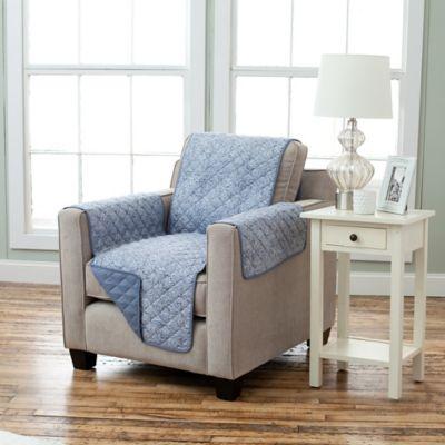 Slate Chair Protector