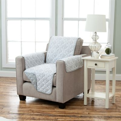 Home Decorative Silver Furniture