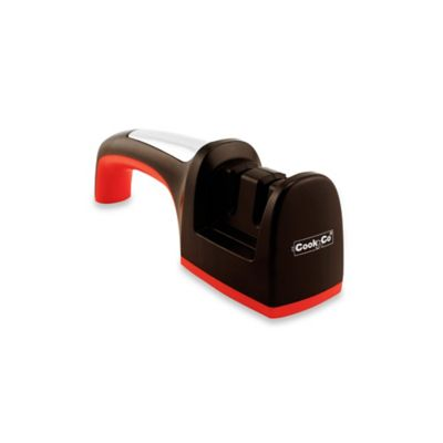 BergHOFF Knife Sharpeners