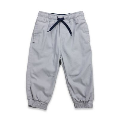 Sovereign Code Jogger Pant