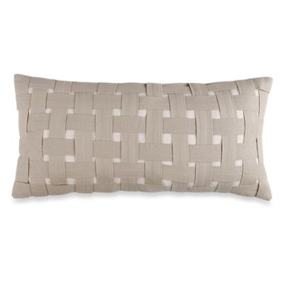 Ivory/Natural Throw Pillows