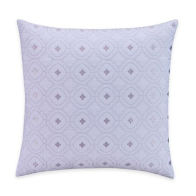Lavender Bedding Accessories