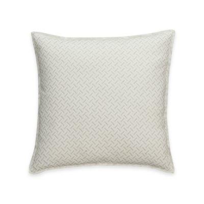 Bridge Street Throw Pillows