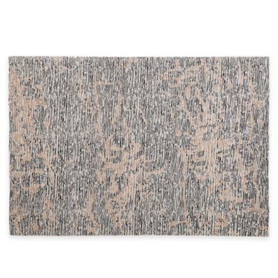 Kenneth Cole Reaction Home Amsterdam Place Mat
