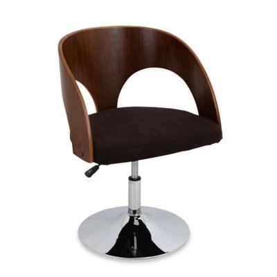 Swivel Chair Cushions
