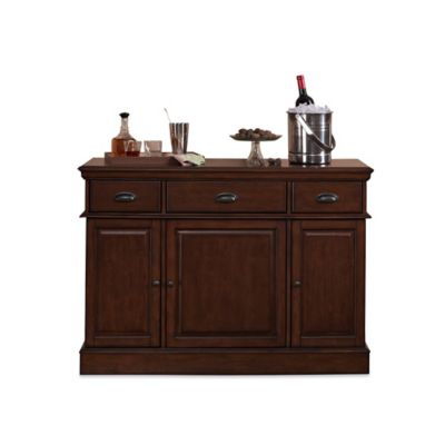 Liquor Cabinet Furniture