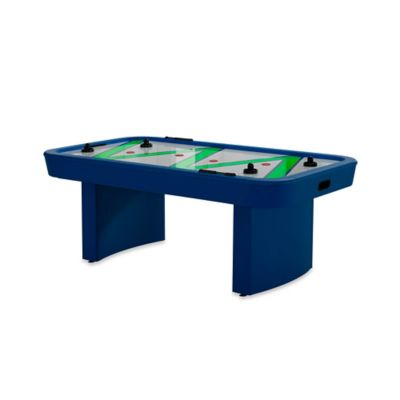 American Heritage Hockey Table