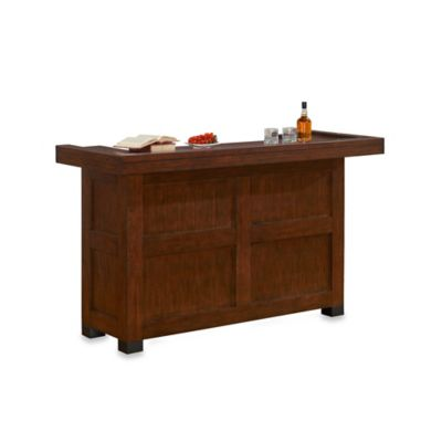 Home Bar Wood Furniture