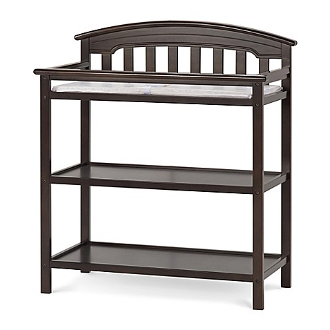 Child Craft™ Wadsworth Nursery Furniture Collection in