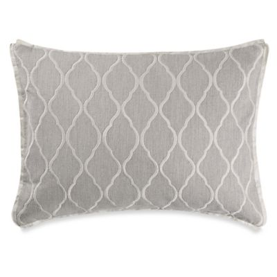 Light Cream Throw Pillows