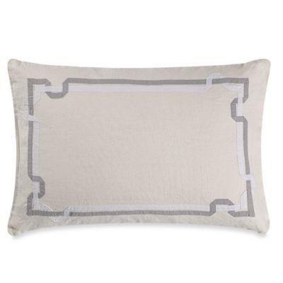 Lighted Pillow