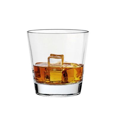Vidivi Sinfornia Double Old Fashioned Glasses (Set of 6)