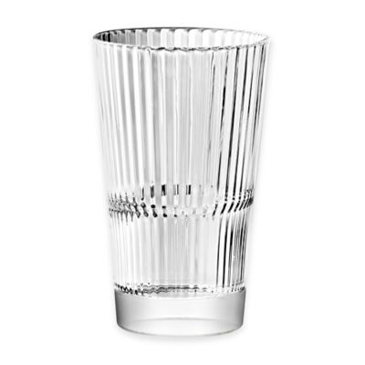 Vidivi Diva Double Old Fashioned Glasses (Set of 6)