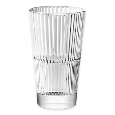 Vidivi Diva Highball Glasses (Set of 6)
