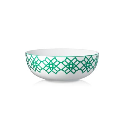 B by Brandie™ Truman Small Bowl in Green