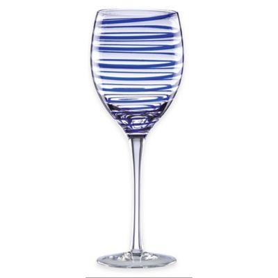 Charlotte Street™ Wine Glasses