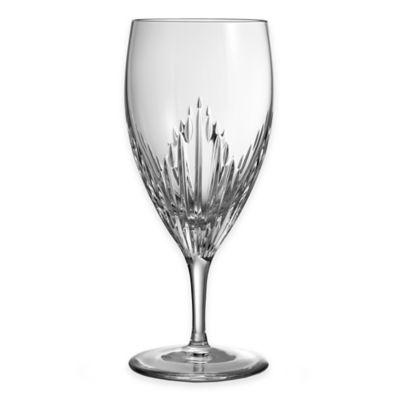 Monique Lhuillier Waterford® Stardust Iced Beverage Glass