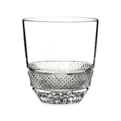 Waterford® Town & Country Riverside Drive Tumblers (Set of 2)