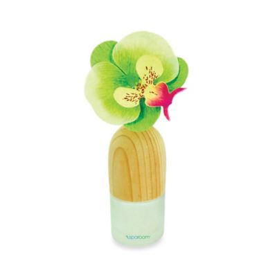 SpaRoom® Green Tea DesignScents