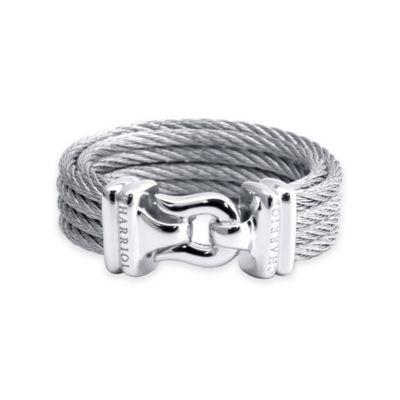 Charriol Rings