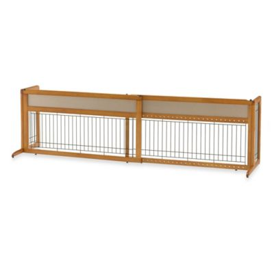 Dog Gate for small Dogs