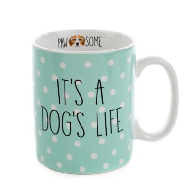 Green/Yellow Gifts for Pet Lovers