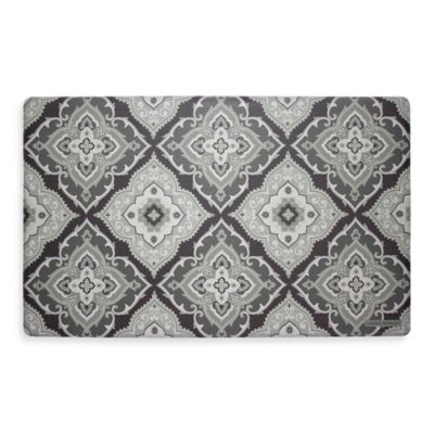 Laura Ashley Kitchen Mat