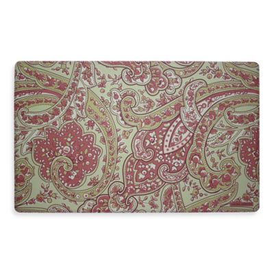 Padded Kitchen Mat