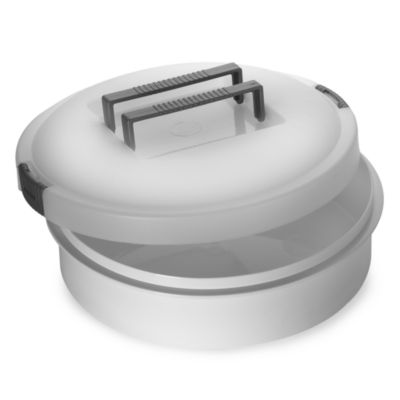 Starplast Pie Carrier