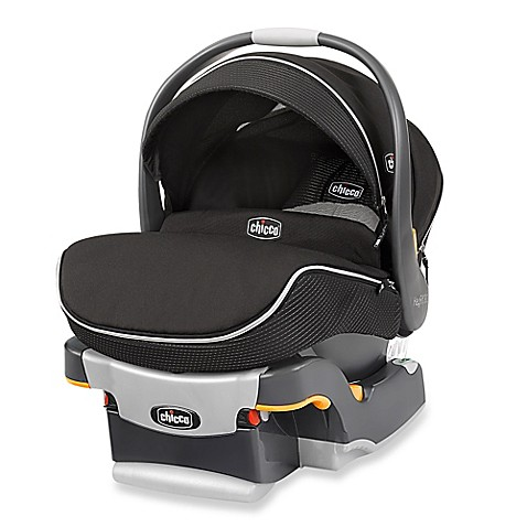 chicco keyfit 30 zip infant car seat in genesis buybuy baby. Black Bedroom Furniture Sets. Home Design Ideas