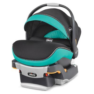 KeyFit Infant Car Seat
