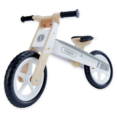 Hape Balance Wonder Bike