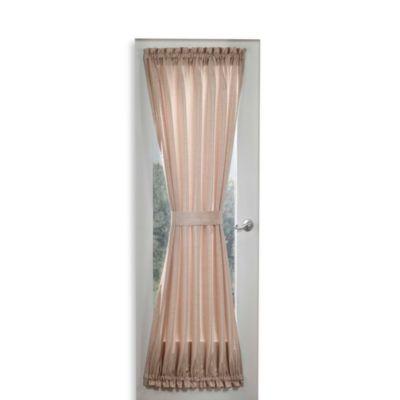Taj Door Panel