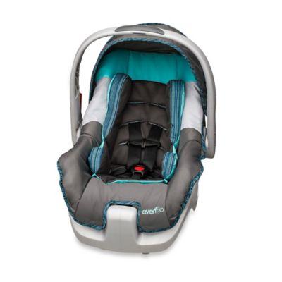 Evenflo® Nurture™ DLX Infant Car Seat in Henry