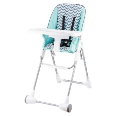 Evenflo Baby High Chair