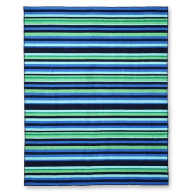 Beach Towel For 2