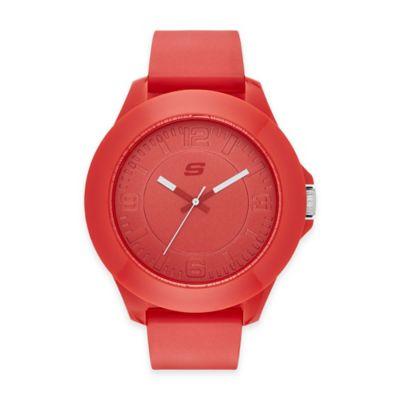 Skechers Fashion Watches